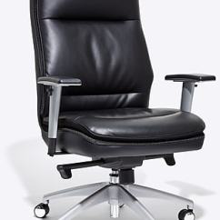 Ergonomic Chair Staples Queen Anne Side Office Chairs, Buy Computer & Desk Chairs |