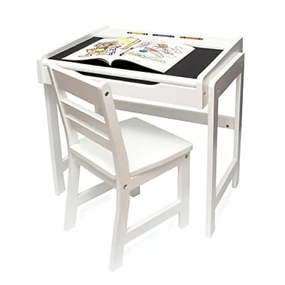 staples desks and chairs steel chair to the head lipper international 654wh 24 3 4 w x 18 d child s desk https www 3p com s7 is