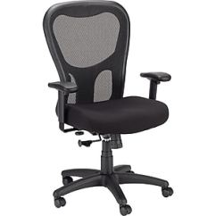 Staples Computer Chairs Carex Transport Chair Parts Tempur Pedic Tp9000 Polyester And Desk Office Black Https Www 3p Com S7 Is