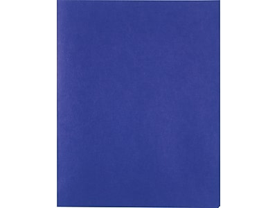 pronged folders three prong