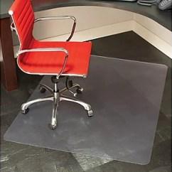 Ergonomic Chair Mat Nicole Miller Chairs Staples Hard Floor 46x60 Https Www 3p Com S7 Is