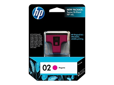 Hp 3210 Ink Cartridges