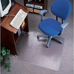 Desk Chair Mat For Carpet Staples Swing Jumia Deflecto Economat 48 X36 Vinyl Rectangular Https Www 3p Com S7 Is