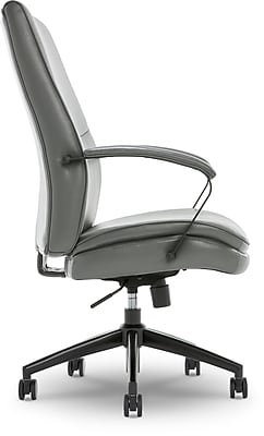 beautyrest office chairs at staples