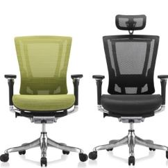Staples Office Chairs Nursery Nefil Simplicity Comfort Support And Style Pro 100 At