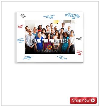 staples print marketing services