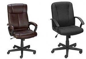 staples office chairs chair covers uk ltd deals of october klaus