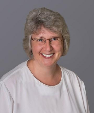 Julie McEvoy