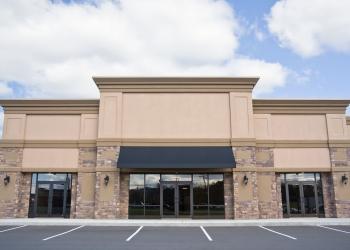 Retail & Restaurants