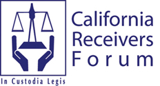 California Receivers Forum