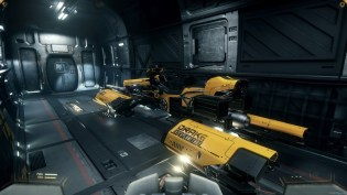 star citizen star marine squadron42 - (31)