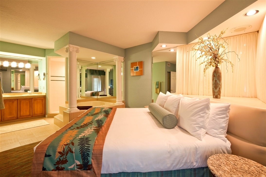 Orlando Resort Photos  Photo Gallery of Star Island