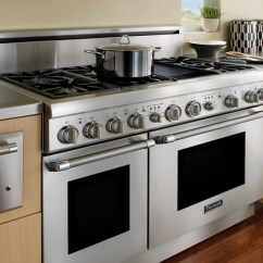 Kitchen Stove Tops Utensil Holder Ovens Cooktops Pre Purchase Advice Star K Kosher Certification