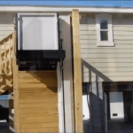 Trus-T-Lift Porch Lifts Twin Cities MN