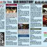 Bar Directory 2