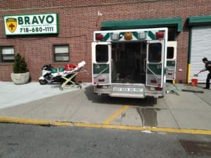 Bay Ridge Volunteer Ambulance Corp Answers The Call During Covid 19 By Erin Degregorio Red Hook Star Revue But not for me!' on the funny category page. bay ridge volunteer ambulance corp