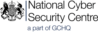 Image result for national cyber security centre logo