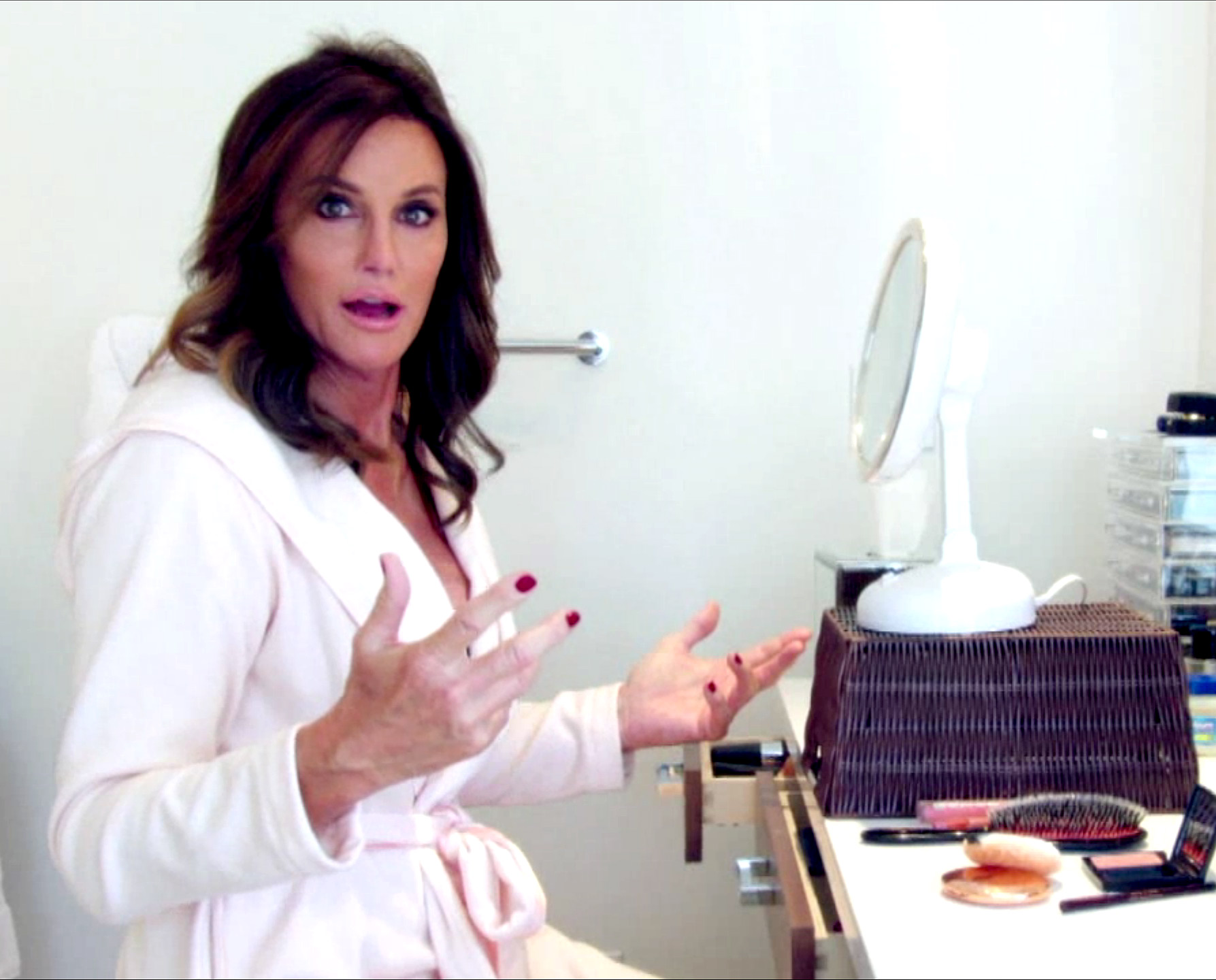star-24-tv-caitlyn-jenner-2