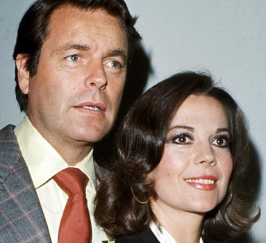 Natalie Wood – a shining star with a dark life – Astroinform with