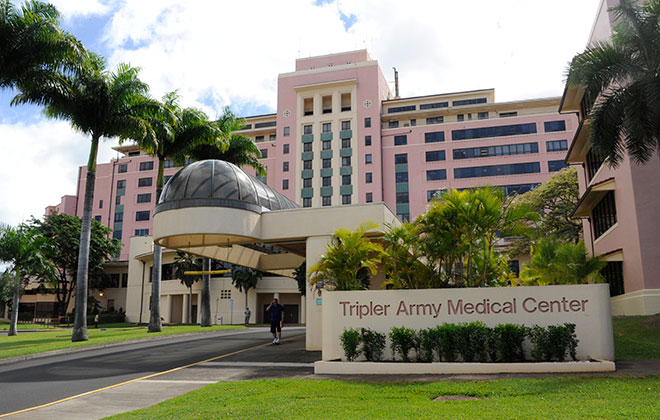 $850000 for prostate surgery at Tripler that ended in ...