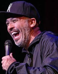 also comedian jo koy adds third show at blaisdell arena rh staradvertiser