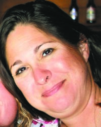 COURTESY MONSALVE FAMILY                                 Moreira Monsalve, a mother of three, was 46 at the time she disappeared on Jan. 12, 2014.