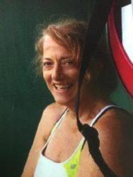 COURTESY KAUAI POLICE Linda Gabrian