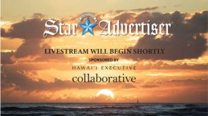 STAR-ADVERTISER