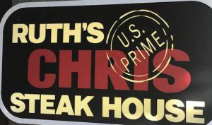 STAR-ADVERTISER                                 The Ruth's Chris Steakhouse in Kauai this week will become the second of the chain's six in Hawaii to close permanently due to COVID-19 concerns.