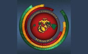 COURTESY MARINE CORPS BASE HAWAII