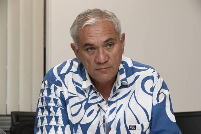 Hawaiian Homes Commission OKs plan to pursue development of casino resort in Kapolei