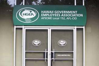 Hawaii tops U.S. in 2020 union membership