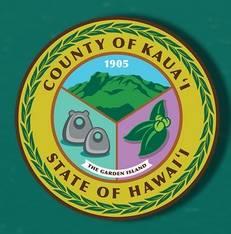 County of Kauai.