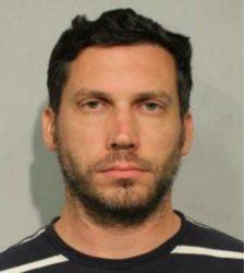 HAWAII COUNTY POLICE DEPARTMENT                                 Benjamin Fleming, 37, of Pittsburgh, Penn.