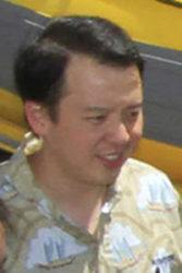 STAR-ADVERTISER                                 Martin Kao