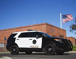 COURTESY RIVERSIDE POLICE DEPARTMENT