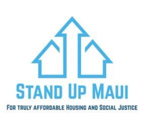 COURTESY STAND UP MAUI
