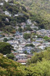 STAR-ADVERTISER                                 Oahu homes.