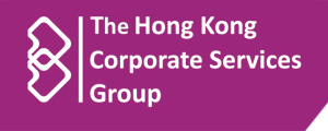Star Associates Partnerships - The Hong Kong Corporate Services Group