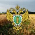 Прокуратура требует возбудить уголовное дело по факту хищения более 11 миллионов рублей