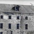видео История моей Родины. р.п. Старая Майна (Ульяновская область)