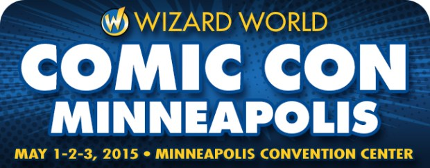 WizardWorld_Minneapolis_2015_header-650_04