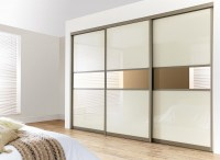 Star Bedrooms | Fitted sliding door wardrobes and bedroom ...