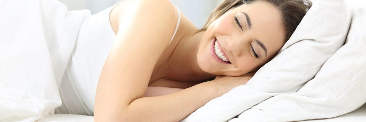 Specialista in disturbi del sonno consiglia come scegliere il materasso e. Come Scegliere Il Materasso Giusto Per Dormire Bene