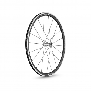 DT Swiss wheel front R 32 Spline 5/100mm QR W0RXX32AAQXS012553