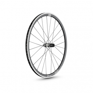 DT Swiss PR 1600 Spline disc road wheel 32mm