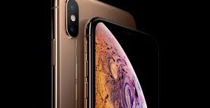 iPhone XS Max Key Specifications and Features