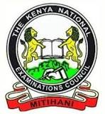 KNEC Results 2019: KCSE results 2019/2020 is out