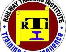 Railway Training Institute Admission Requirements 2019/2020