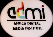 Africa Digital Media Institute Courses